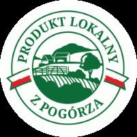 Lokalność.pl